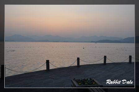 nEO_IMG_西湖夕陽_1690.jpg