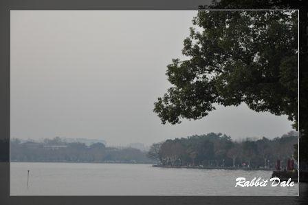 nEO_IMG_西湖夕陽_1689.jpg