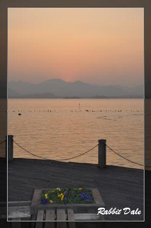 nEO_IMG_西湖夕陽_1684.jpg
