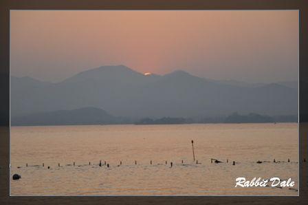 nEO_IMG_西湖夕陽_1683.jpg