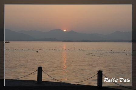 nEO_IMG_西湖夕陽_1674.jpg
