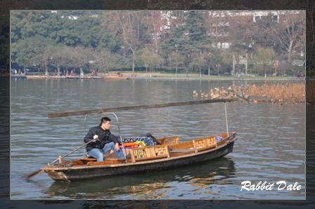 nEO_IMG_西湖_0144.jpg
