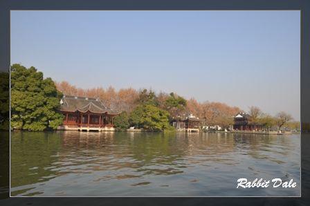 nEO_IMG_西湖_0110.jpg