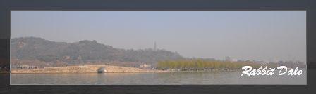 nEO_IMG_西湖_0091.jpg