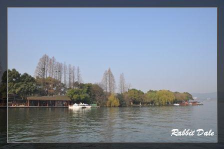 nEO_IMG_西湖_0065.jpg