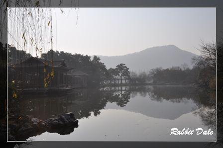 nEO_IMG_西湖_0001.jpg