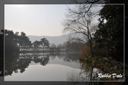 nEO_IMG_西湖_1790.jpg
