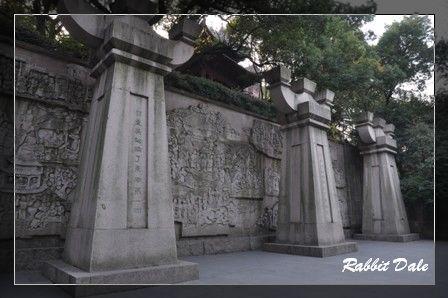 nEO_IMG_杭州城煌廟_0250.jpg