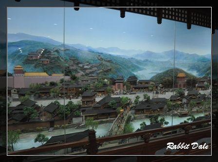 nEO_IMG_杭州城煌廟_0235.jpg