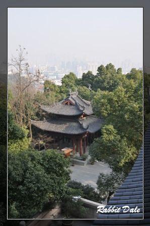 nEO_IMG_杭州城煌廟_0225.jpg