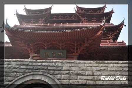 nEO_IMG_杭州城煌廟_0217.jpg
