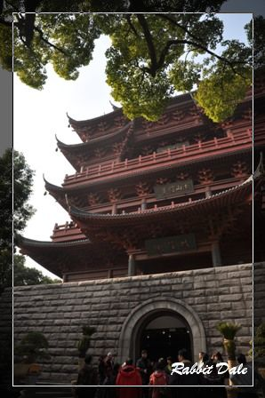 nEO_IMG_杭州城煌廟_0215.jpg