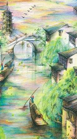 蘇州運河-Blog.jpg