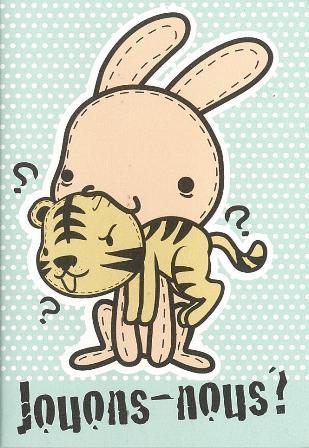 兔叼虎.jpg