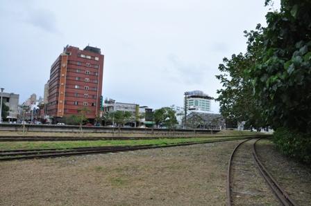 台東鐵道藝術村-882.JPG