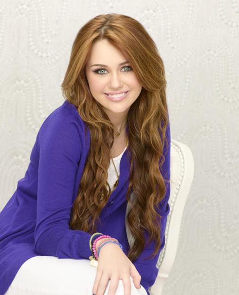 Hannah-Montana-Forever-9.jpg