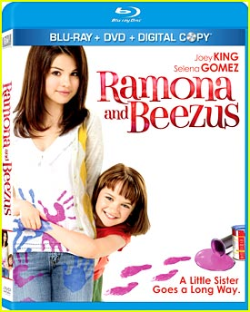 ramona-beezus-dvd-bluray.jpg