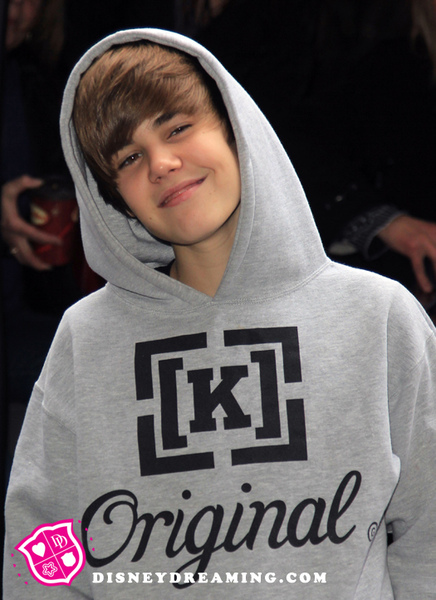 Justin-Bieber-BET.jpg