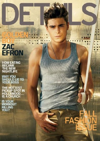 Zac-Efron-Details-Magazine-Cover.jpg