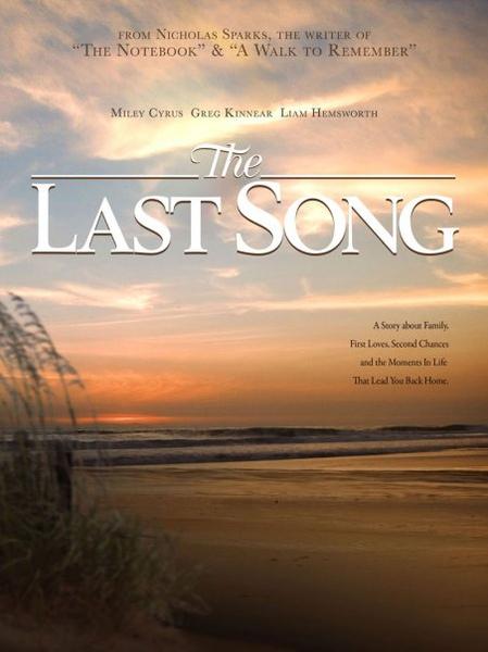 the last song-2.jpg