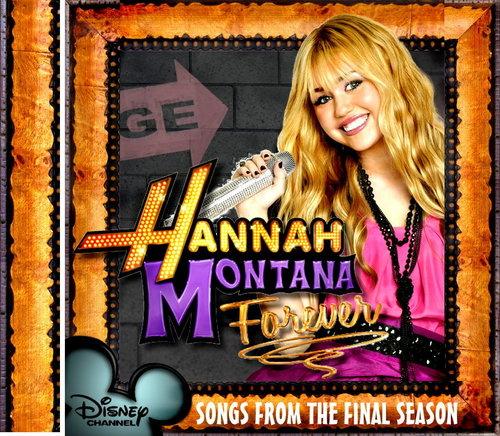 hannah montana forever-8.jpg