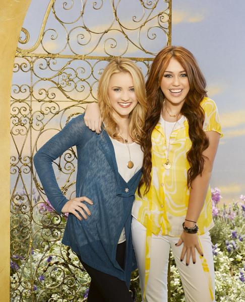 Hannah-Montana-Forever-3.jpg