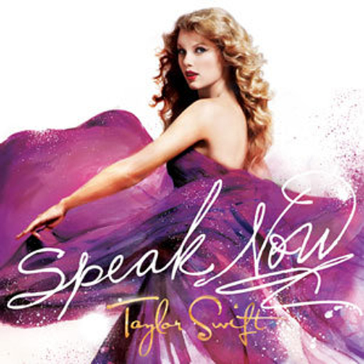 Taylor-Swift-Speak-Now.jpg
