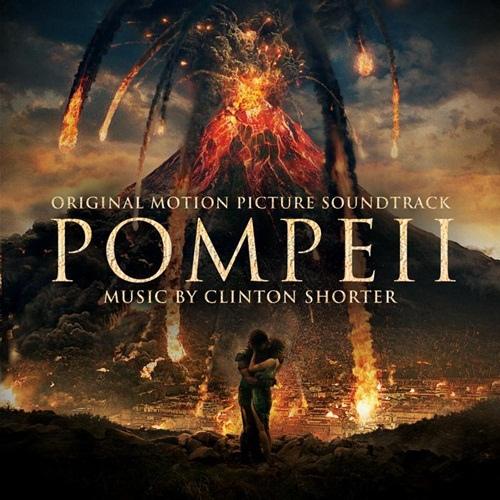 OST-Pompeii_x500.jpg