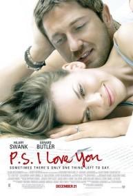 ps-i-love-you1.jpg