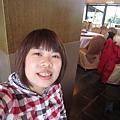 IMG_5796