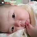 C360_2014-04-20-15-26-51-233.jpg