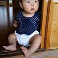 C360_2014-05-17-14-29-12-993.jpg
