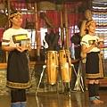 介紹布農族的音樂唷