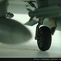 c8J716BWylDncCW.UXf9Iw.jpg
