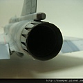 EcMkZ9xqzuCoe.fX56VQVA.jpg