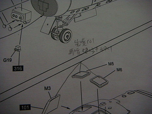 YWB1eonSeom1GpaCWRkb_g.jpg