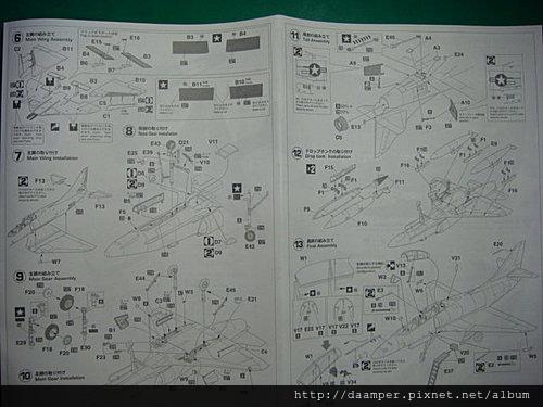 f63fzhCVa4fSZgHusWyz0w.jpg
