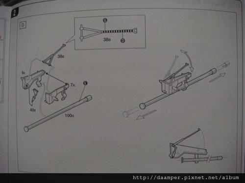 M1E9DNzI5MVtLmA7xloCfA.jpg