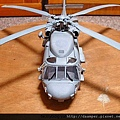 aAopqf5aDsZSFallAoBM1A.jpg