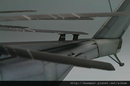 ltNCsY8ToH8_KCoWMma5xQ.jpg