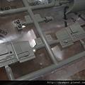 aIQhKq.B59YBzf7lcddWAg.jpg