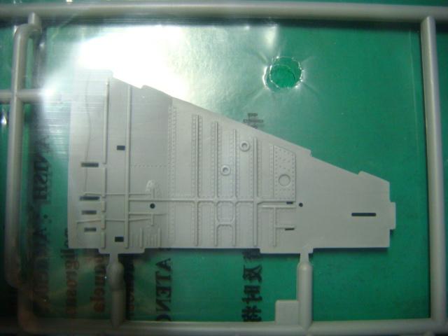 DSC08129.JPG