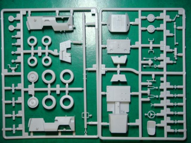 DSC08077.JPG