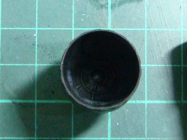 DSC08321.JPG