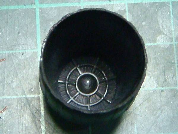 DSC08322.JPG