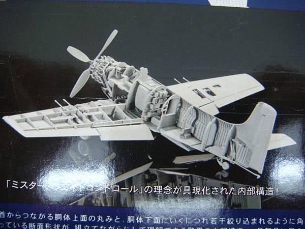 DSC08520.JPG