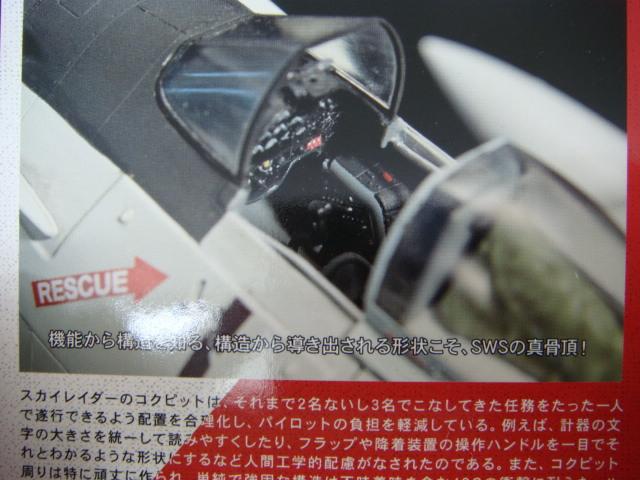 DSC08522.JPG