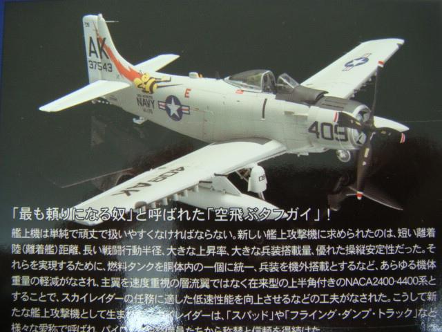 DSC08518.JPG
