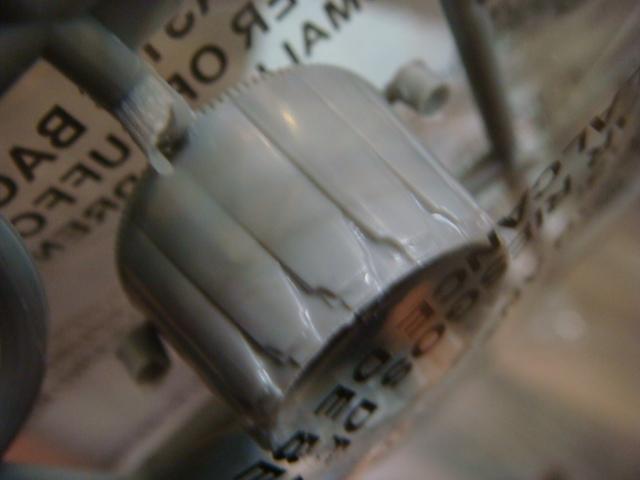 DSC09057.JPG