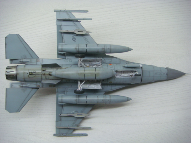 DSC09165.JPG